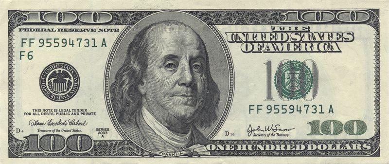 100-Dollar-Bill-Front-stock2780